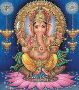 hindugod_ganesh2