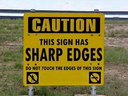 A97860_x013_8-sharp-edge