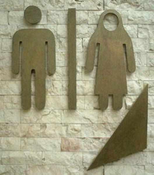 Public_bathrooms