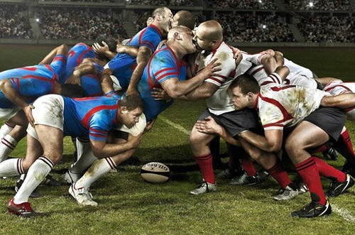 Manly_rugby