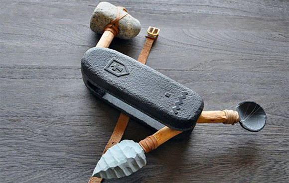 Swiss-army-knife-stone-age-prototype