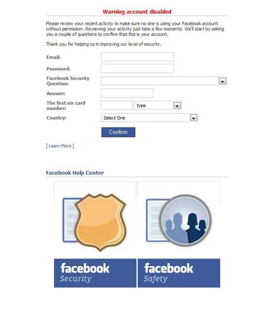 Disabled-fb-login