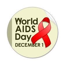World_aids_day