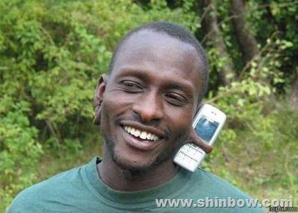 Nokia_earing